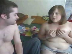 Fantasy XXX Porn
