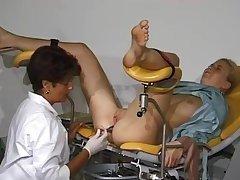 Anal Sex Tube