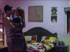 Sex Movies 24x7