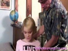 Sex Tube Hub