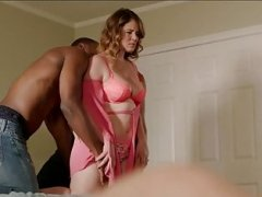 Sexy Porno